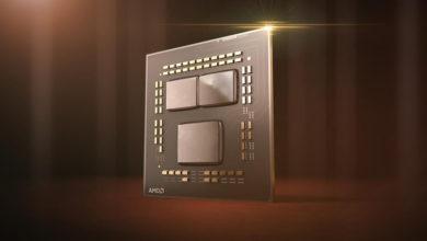 Gigabyte уже обеспечила платам на AMD X470 и B450 совместимость с Ryzen 5000