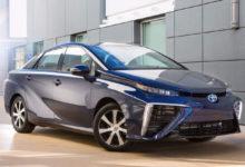 Глава Toyota намекнул, что Tesla есть чему поучиться у японской компании