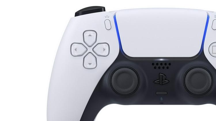 Глава Xbox похвалил контроллер PlayStation 5 и объяснил, почему геймпад Xbox Series почти не изменился