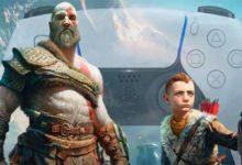 God of War 2 Ragnarok – Игра года? Тестер рассказал о впечатлениях