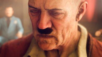 Госдума может запретить изображения нацистских преступников