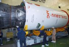 Грузовые корабли «Прогресс МС» начнут летать к МКС чаще