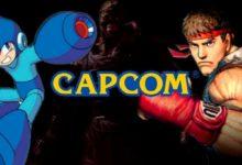 Хакеры требуют от Capcom 11 млн. долларов за украденную информацию