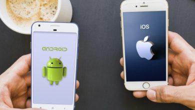 Халява: сразу 3 игры и 5 приложений бесплатно раздают в Google Play и App Store