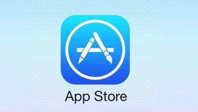 Халява: сразу 4 игры и 11 программ бесплатно и навсегда можно забрать в App Store