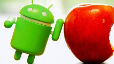 Халява: сразу 4 игры и 5 приложений бесплатно раздают в Google Play и App Store