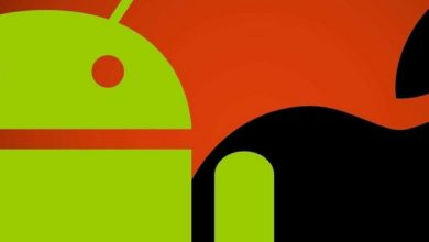 Халява: сразу 7 игр и 10 программ отдают бесплатно в Google Play и App Store. Там есть игра под обе платформы