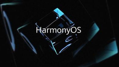 Harmony OS: какие устройства Huawei и Honor её получат (список)