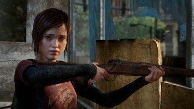 HBO запустил активное производство сериала по The Last of Us