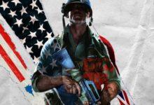Игроки в ярости от бонусов для PlayStation в Call of Duty: Black Ops Cold War