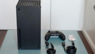 Игры на PlayStation 5 идут лучше, чем на более мощной Xbox Series X—  парадокс, в котором повинна AMD