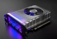 Intel выпустит видеокарту семейства Xe для настольных ПК в первой половине 2021 года