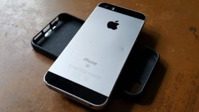 iPhone SE, 6s/6s Plus могут и не получить следующую iOS