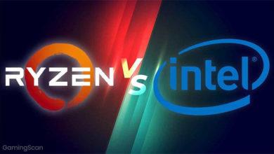 Итоги октября: Ryzen 5 3600 — больше не самый популярный процессор в России. Покупатели ищут чего подешевле