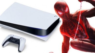 Япония останется без PlayStation 5 в день старта продаж