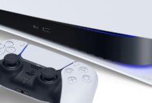 Юристы Sony пригрозили судом за продажу панелей для PlayStation 5