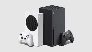 Как социальные сети отреагировали на старт продаж Xbox Series X и S