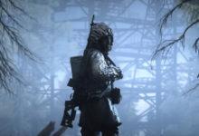 «Как только, так сразу»: PR-менеджер S.T.A.L.K.E.R. 2 объяснил замалчивание даты выхода игры