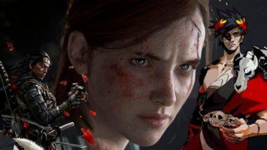 Кандидат на Игру Года? The Last of Us 2 уходит в отрыв на Game Awards