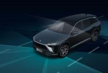 Китайский производитель электромобилей обогнал BMW по капитализации
