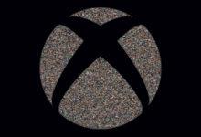 «Крупнейший запуск Xbox в истории»: Microsoft поделилась статистикой запуска Series X и S за первые 24 часа