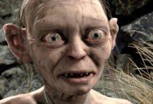 Lord of the Rings от Amazon только-только начинают делать