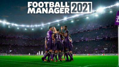 Лучшее, что было в серии. Football Manager 2021 с первыми геймерскими отзывами