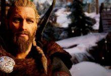 Мармеладные викинги и огромный мир. Assassin's Creed Valhalla с первыми оценками
