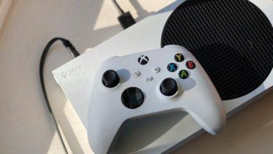 Места вполне хватает. Microsoft защищает Xbox Series S