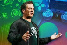 Microsoft против консольных войн, поэтому Xbox S должна победить PlayStation 5