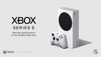 Microsoft уверена, что SSD на 512 Гбайт в Xbox Series S вполне достаточно для большинства