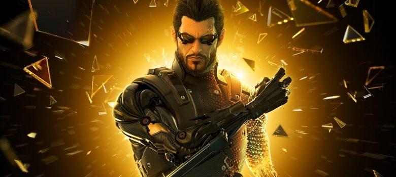 Моддер из России прокачал графику Deus Ex: Human Revolution и показал результат