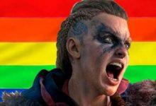 Над Ubisoft издеваются, выдумывая причины для извинений, и это работает