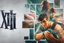 «Не покупайте эту игру»: пользователи Steam разгромили ремейк культового шутера XIII