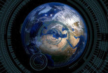 Небольшие российские ДЗЗ-спутники помогут в поиске людей