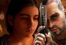 Никакой это не Ваас в детстве. Ubisoft опровергла связь Far Cry 6 и Far Cry 3