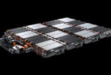 NIO выпустила100-кВт·ч аккумулятор для своих авто и уже разрабатывает 150-кВт·ч модель