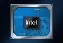 Новая графика Intel уже появилась в тестах. Но не всё так просто