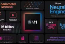 Новые Mac на собственных процессорах позволят Apple увеличить долю на рынке ПК почти вдвое