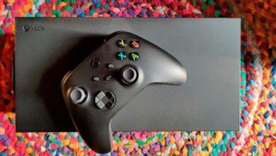 Новые Xbox ждут неоптимизированные игры? Microsoft признаёт проблему