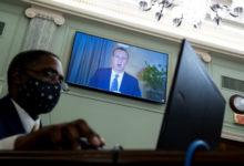 Новый антимонопольный иск против Facebook будет подан в суд до конца месяца