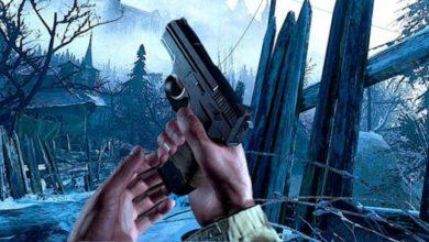 Новый геймплей Resident Evil Village разочаровал геймеров