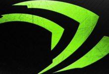 NVIDIA похвасталась расширением поддержки DLSS. Добавлены 4 новых игры