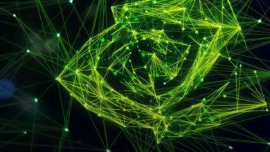 NVIDIA представит аналог AMD Smart Access Memory, который будет ускорять работу Ampere на любых платформах