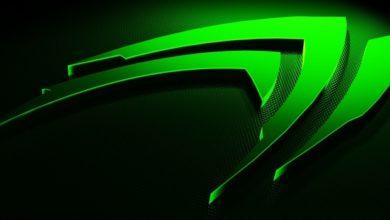 NVIDIA скопирует технологию ускорения игр у AMD. Но есть один момент