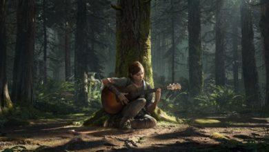 Объявлены победители Golden Joystick Awards 2020 — триумф The Last of Us:Part II