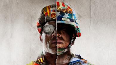 «Они заходят слишком далеко»: игроки в ярости от бонусов для PlayStation в новой Call of Duty