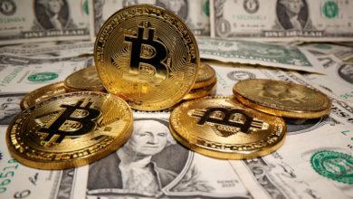 PayPal зажигает: стоимость биткоина превысила $16 000, и это не предел