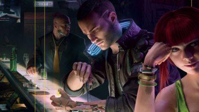 PC-требования Cyberpunk 2077 представили в 7 категориях — от 1080р до 4К с RTX