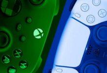Первая победа в войне консолей. PlayStation 5 обогнала в 5 раз Xbox X